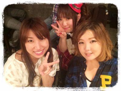 6days アニソンワールド~Girls Special Day~_e0189351_15413159.jpg
