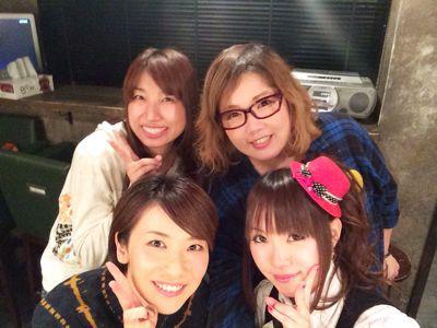 6days アニソンワールド~Girls Special Day~_e0189351_15413385.jpg