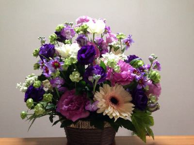 年の離れたお友達♡_e0293553_17125950.jpg