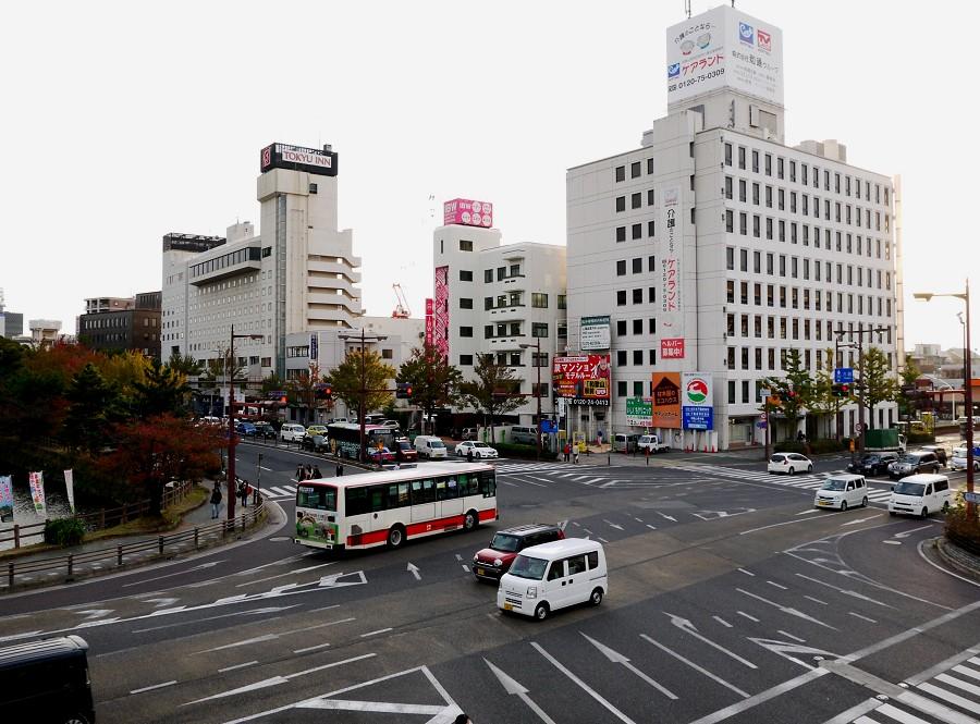 和歌山便り_b0093754_20132620.jpg