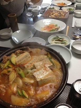ソウルで食べて飲んでオヤジになる_b0060363_2253131.jpg