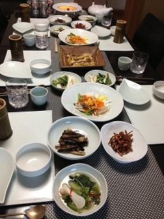 ソウルで食べて飲んでオヤジになる_b0060363_22532129.jpg