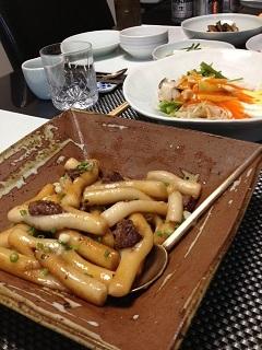 ソウルで食べて飲んでオヤジになる_b0060363_22533044.jpg