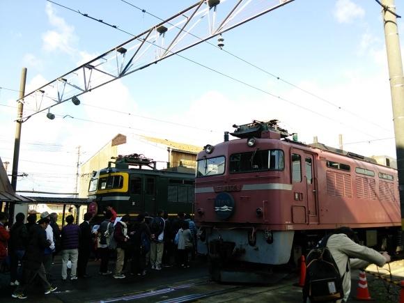 JR敦賀駅_d0202264_10284092.jpg