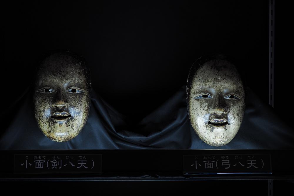 上野天神祭_f0021869_2323695.jpg