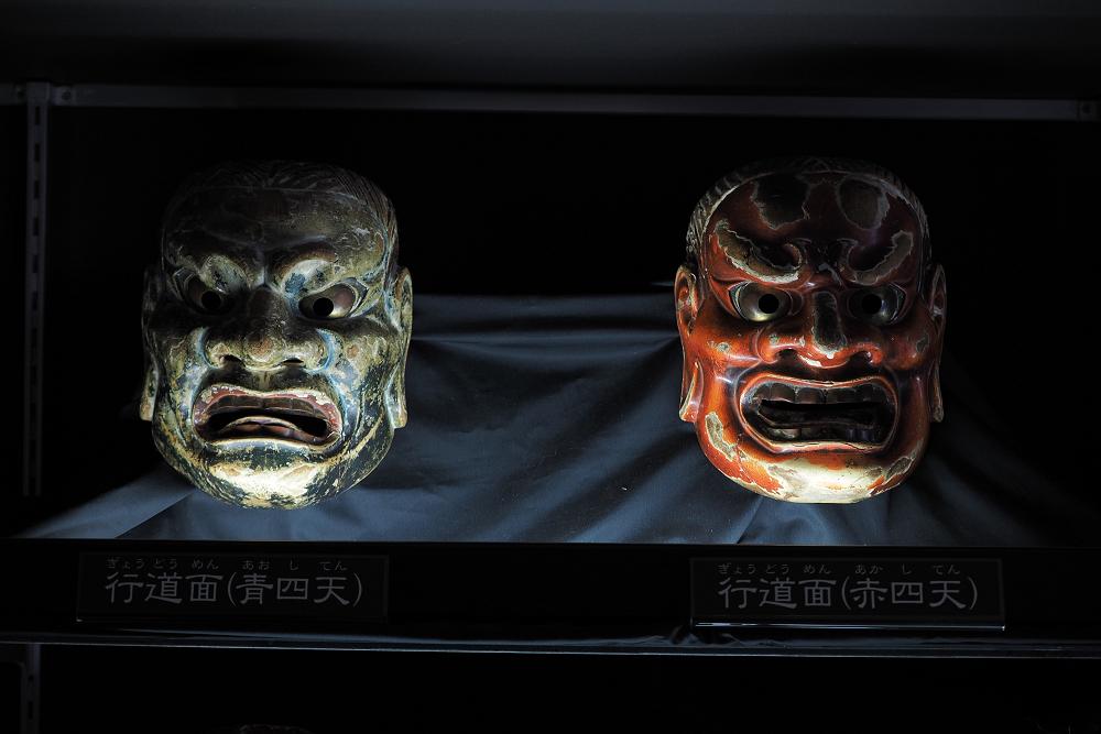 上野天神祭_f0021869_23245035.jpg