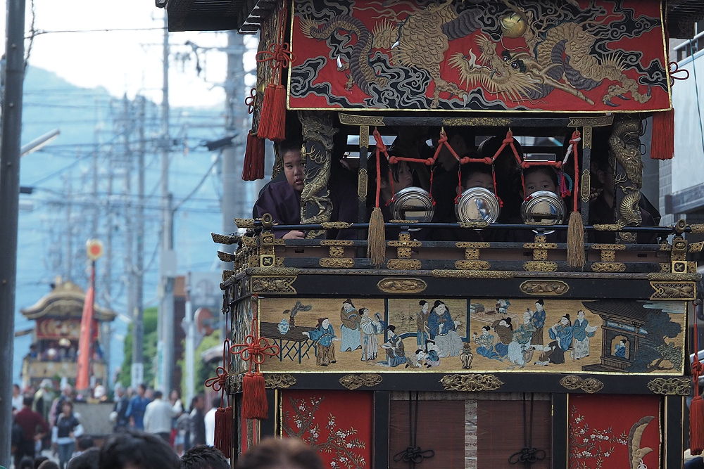上野天神祭_f0021869_23253982.jpg