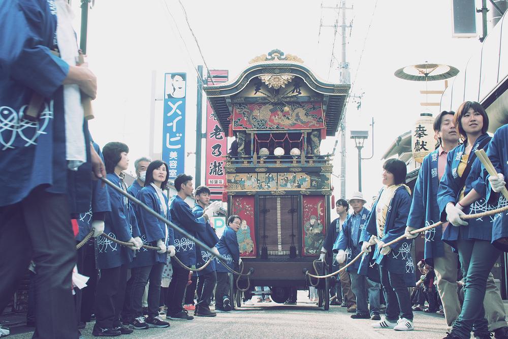 上野天神祭_f0021869_23263763.jpg