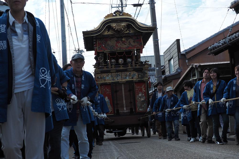 上野天神祭_f0021869_232646.jpg