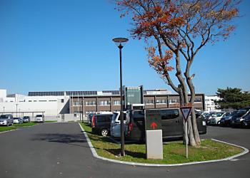 札幌刑務所_f0078286_922332.jpg