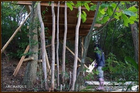 森の中に・・・_c0207890_15311754.jpg