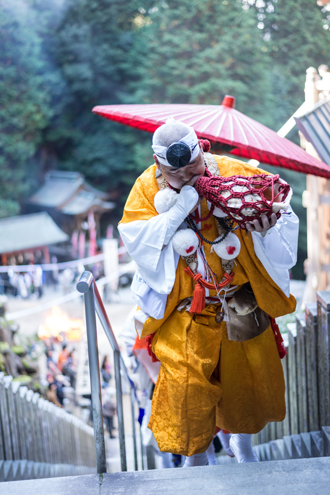 Salsaと巡る京都の旅_f0144394_1921118.jpg