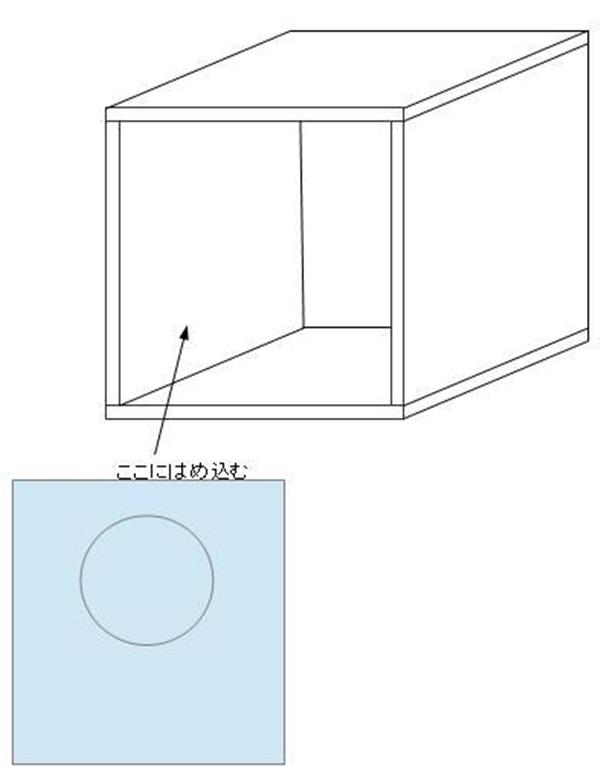 f0247196_1042199.jpg