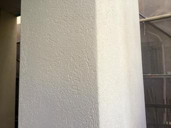外壁ができていきます_a0148909_1203899.jpg