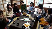 奈良の寺ヨガ_c0180209_0273754.jpg
