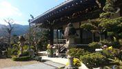 奈良の寺ヨガ_c0180209_027517.jpg