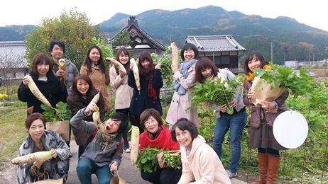 奈良の寺ヨガ_c0180209_02836.jpg