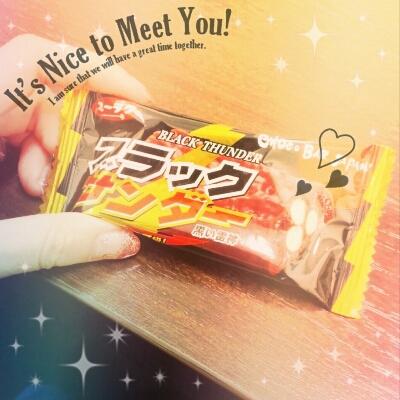 ゴスチェイベ☆ありがとうございました!_a0139911_21491832.jpg