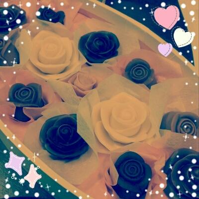 ゴスチェイベ☆ありがとうございました!_a0139911_21494561.jpg