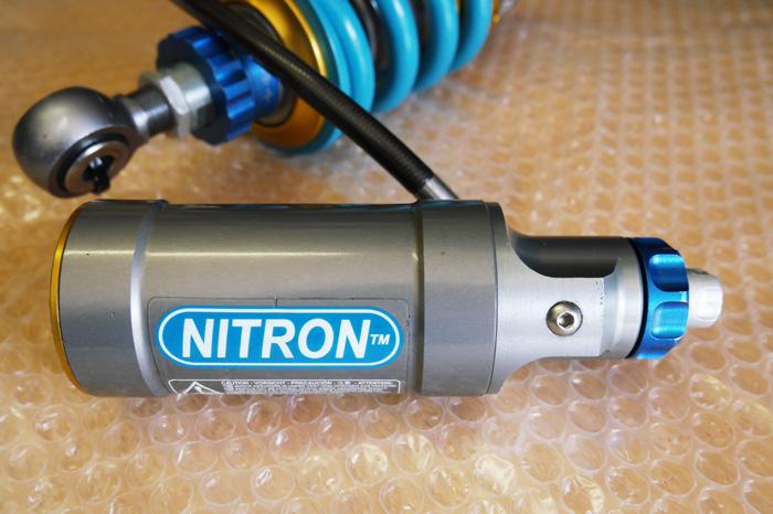 NITRON NSR用RACETYPE中古売ります_d0067418_1464294.jpg