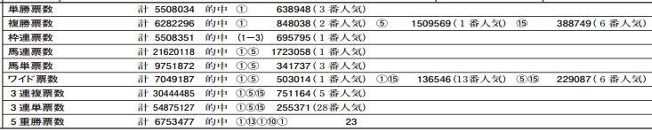 c0030536_19514751.jpg