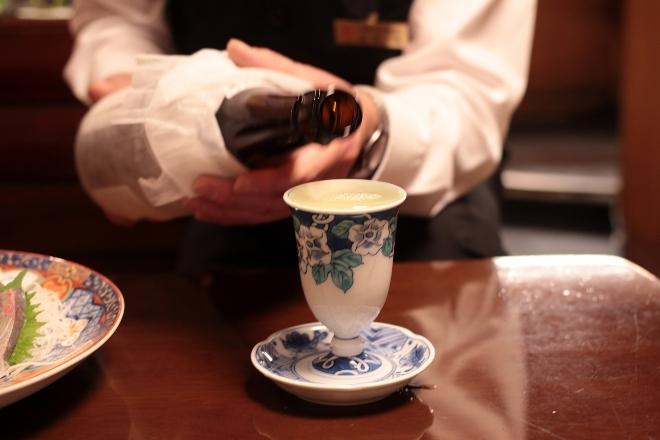 栃木市 居酒屋・四季 in栃木グランドホテル_e0227942_22380482.jpg