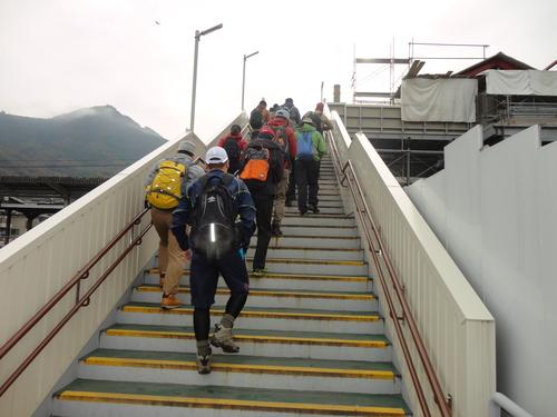 第12回 登山部報告_b0211845_19038100.jpg