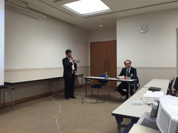 2014/11/09 救歯塾最終回_b0112648_13130594.jpg