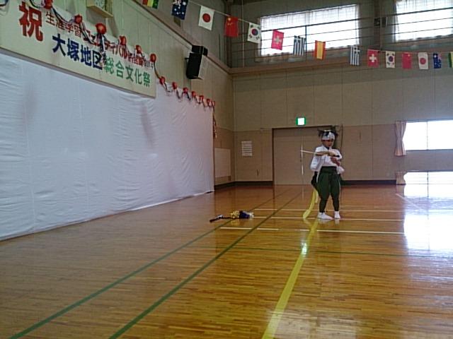 平成26年大塚地区総合文化祭_c0045448_6102413.jpg