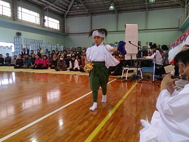 平成26年大塚地区総合文化祭_c0045448_6111937.jpg