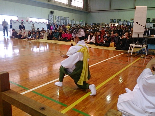 平成26年大塚地区総合文化祭_c0045448_6113360.jpg