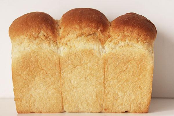 小麦粉徹底比較!!_f0149855_11214531.jpg