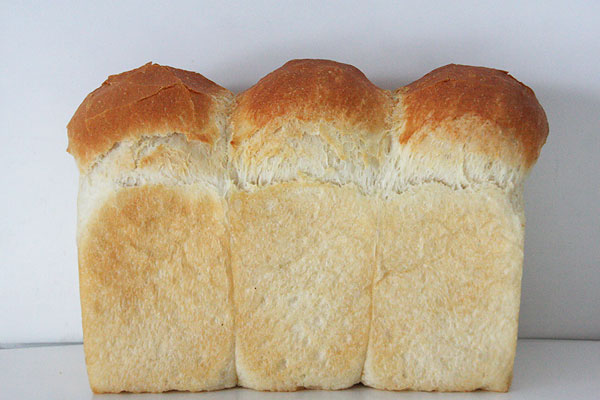 小麦粉徹底比較!!_f0149855_11215875.jpg