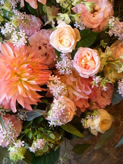 ご注文のお花たち。。。_a0229658_22582836.jpg