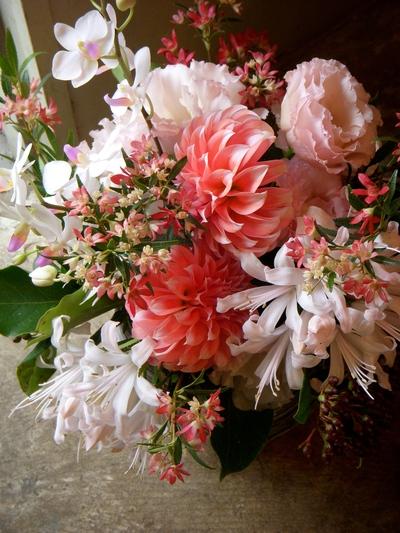 ご注文のお花たち。。。_a0229658_23134648.jpg