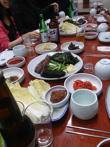 ソウルで食べて飲んでオヤジになる_b0060363_10155188.jpg