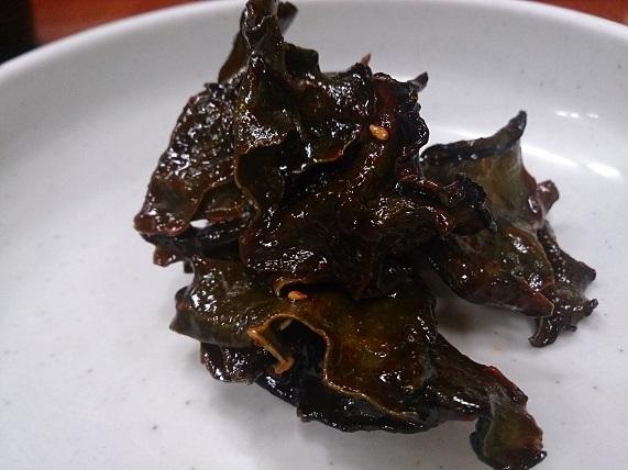 ソウルで食べて飲んでオヤジになる_b0060363_1052238.jpg