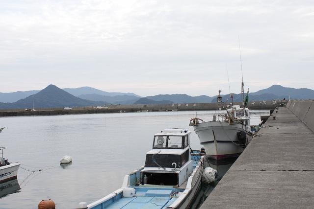 熊本県天草へ釣りとおいしいものを食べに行く_a0278866_22530654.jpg