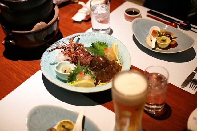 熊本県天草へ釣りとおいしいものを食べに行く_a0278866_23021127.jpg