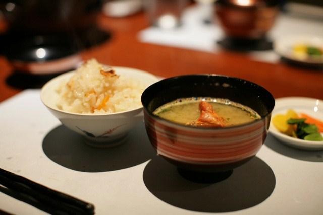 熊本県天草へ釣りとおいしいものを食べに行く_a0278866_23022582.jpg