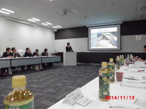 TOTO外装リリモデル研究会に参加してきました。_e0190287_21474584.jpg