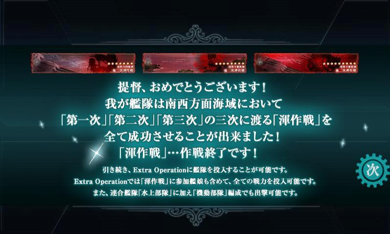 d0079588_08392.jpg