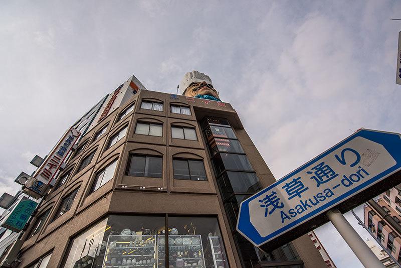 記憶の残像-687 東京都台東区 松が谷_f0215695_14461918.jpg