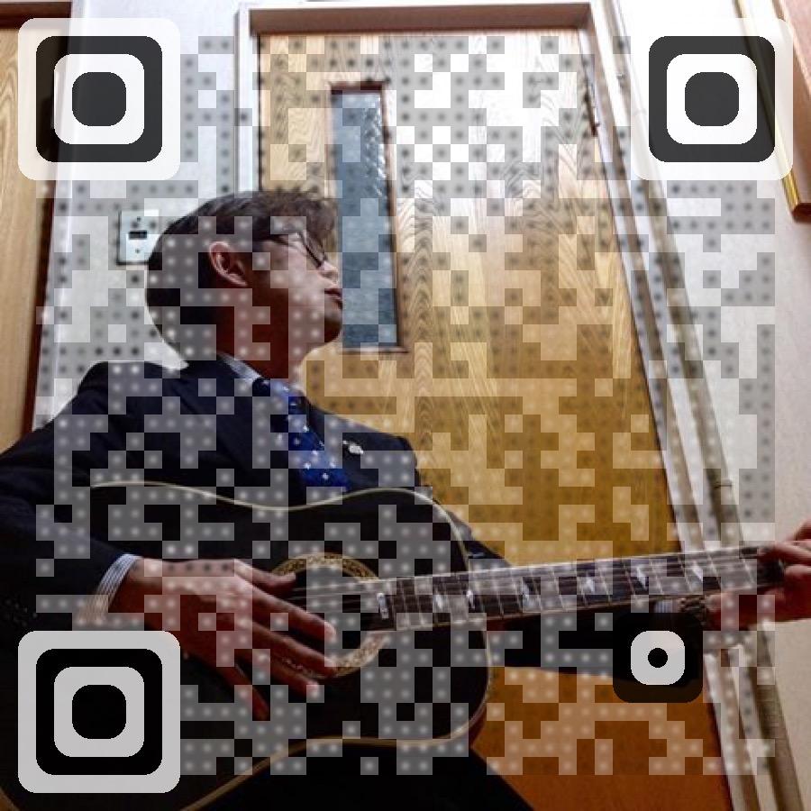 f0092302_14491037.jpg