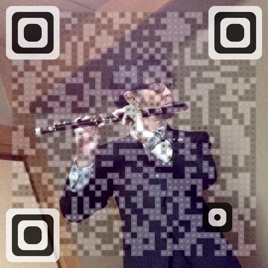 f0092302_14503268.jpg