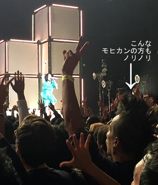 Perfumeワールドツアー初NYライブ・レポート(動画付)_b0007805_13261812.jpg