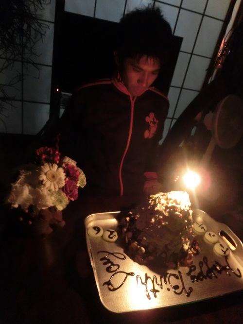 あっきー誕生日おめでとう!!_a0080406_1951744.jpg