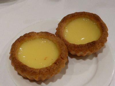 14年10月香港  15★ワゴン式飲茶を「名都酒樓」で楽しむ_d0285416_22353343.jpg