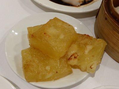 14年10月香港  15★ワゴン式飲茶を「名都酒樓」で楽しむ_d0285416_22354571.jpg
