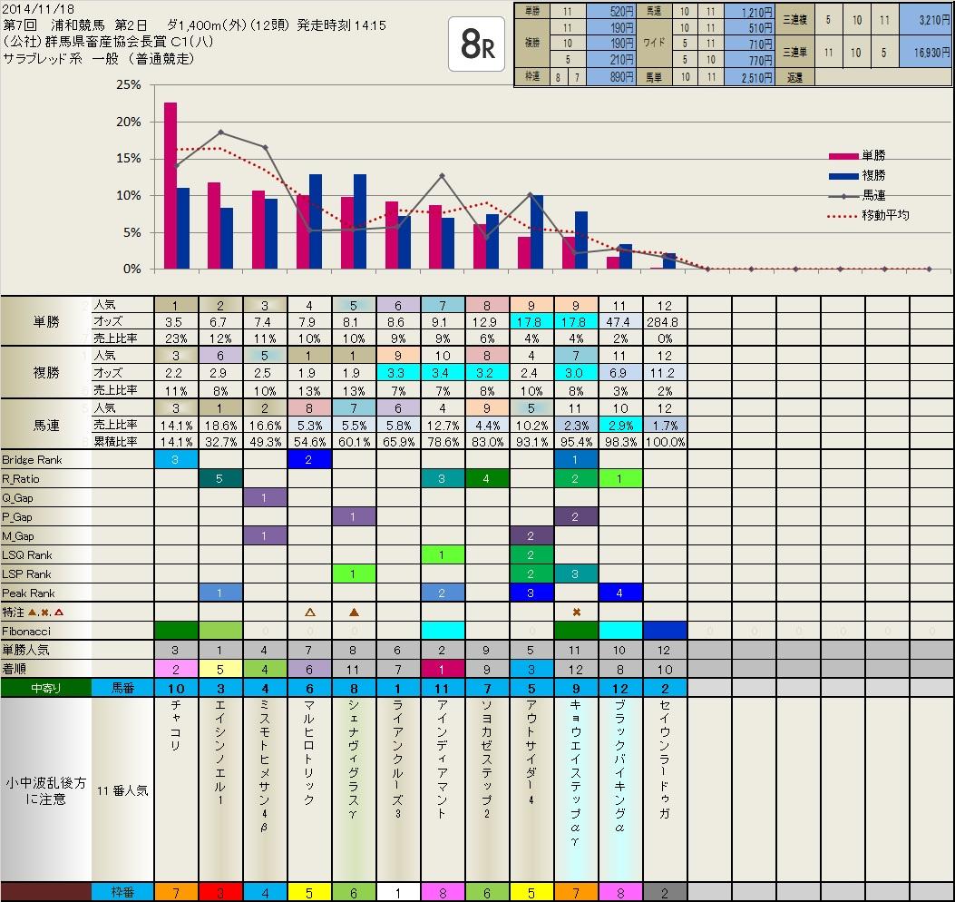 b0201522_1653487.jpg